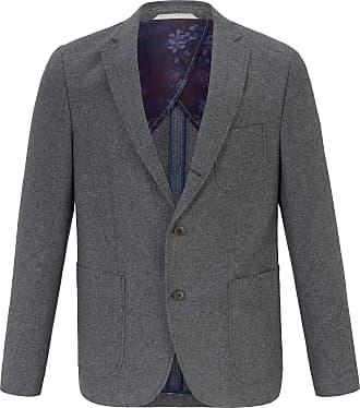 Carl Gross Sports jacket Carl Gross grey