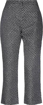 Altuzarra PANTALONI - Pantaloni su YOOX.COM