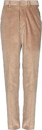 Para Hombre Compra Pantalones De Algodon De 10 Marcas Stylight