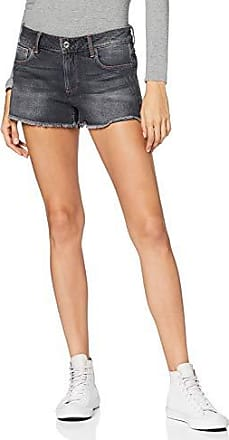 G Star Kurze Hosen für Damen − Sale: bis zu −51% | Stylight