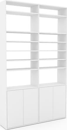 Bücherregale: 815 Produkte Sale: bis zu −33% | Stylight