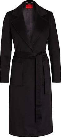 wholesale dealer 0e936 c12be Mäntel (Elegant) in Schwarz: 4188 Produkte bis zu −50 ...