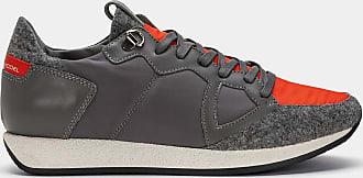 Philippe Model® Schuhe in Grau: bis zu −58% | Stylight
