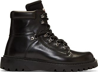 a3c7699655ac Moncler® Boots − Sale  up to −32%