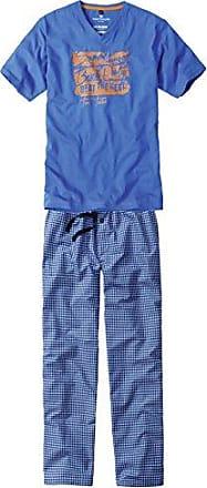 fdd0125bc52ffe Tom Tailor Homewear: Bis zu bis zu −25% reduziert | Stylight