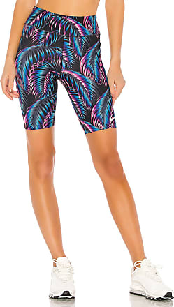 f027d456136a5 Nike Short Pants for Women − Sale: up to −50% | Stylight