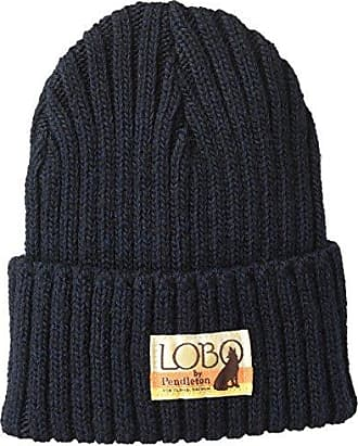 a83eacf30 Pendleton® Winter Hats − Sale: at USD $17.54+ | Stylight