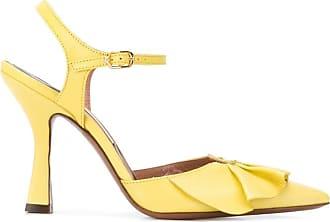 32b37e7393d L'autre Chose® Shoes − Sale: up to −60% | Stylight
