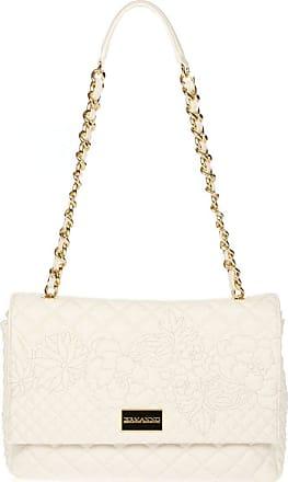 Ermanno Scervino womens bag 964 GISELLE white