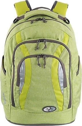 Yzea Schoolbag Go Frog