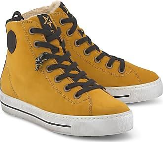 Paul Green® Sneaker High für Damen: Jetzt bis zu −50