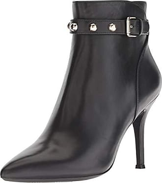 7f8c1074ebf69 Nine West® Ankle Boots − Sale: at USD $31.19+ | Stylight