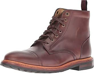 eeb356f8292 Florsheim Boots for Men: Browse 87+ Items | Stylight