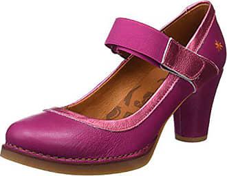 cf9c6707971 Zapatos de Art®  Compra desde 34