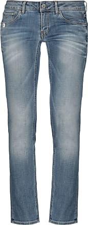 Vêtements G Star pour Femmes Soldes : jusqu'à �?8% | Stylight