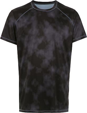 Track & Field Camiseta Power estampada Tecnologia Performance - POWER I19