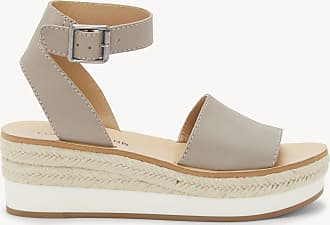 2ce059deb6e Lucky Brand® Wedges − Sale: up to −40% | Stylight