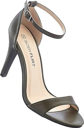 Chaussures Bodyflirt®   Achetez jusqu à −24%   Stylight fe7627d3cbb0