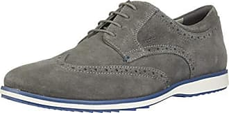 ab6bb3ca69 Men s Geox® Shoes − Shop now up to −41%