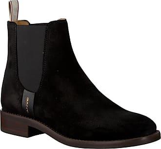 7d3f7b05334191 GANT® Stiefel für Damen  Jetzt bis zu −45%