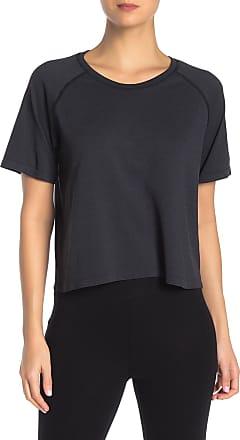 Zella Short Sleeve Seamless T-Shirt
