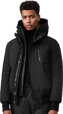 Hooded 10 JacketsShop up to −75Stylight Brands ZOXPTiuk