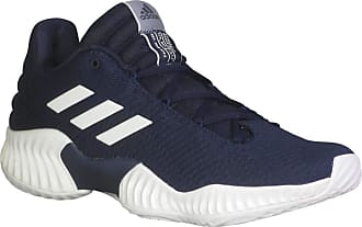 ddec6781fba13 Adidas® High Top Trainers  Must-Haves on Sale up to −50%