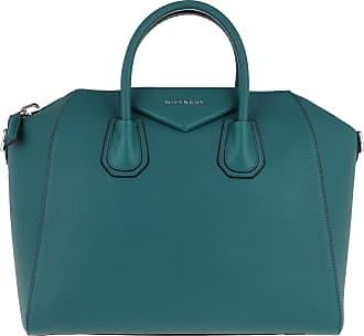 815a3061035 Givenchy® Tassen: Koop tot −62% | Stylight