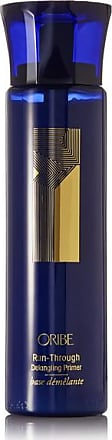 Oribe Run-through Detangling Primer, 175ml - Colorless