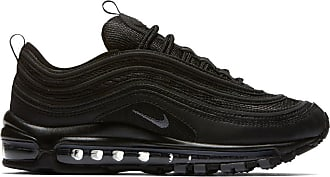Nike® Schuhe: Shoppe bis zu −51% | Stylight