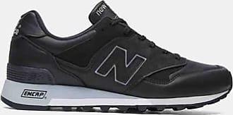 New Balance M 577 - 40.5 / NEGRO / MEN