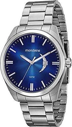 Mondaine Relógio Mondaine Masculino 99001gomvna1