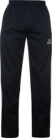 Lonsdale Mens Not Applicable Trousers - blue - X-Large