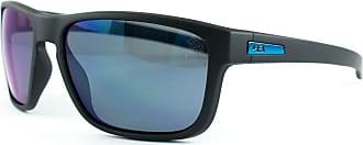 HB Óculos de Sol HB - Thruster 90133 710 - Preto