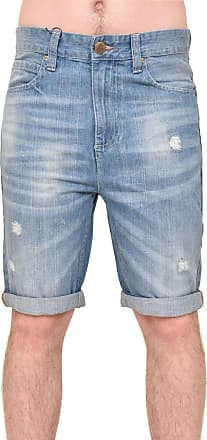 372ddc4ec9 Amazon Summer Trousers: Browse 4569 Products at £6.82+ | Stylight