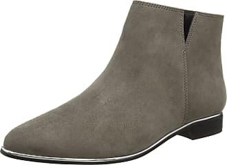 Kurt Geiger Josie, Womens Ankle Boots, Grey (Grey), 6 UK (39 EU)
