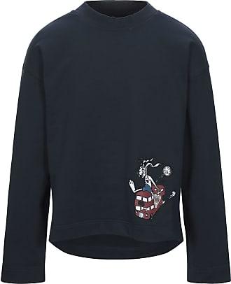 Burberry Tröjor för Herr: 21+ Produkter | Stylight