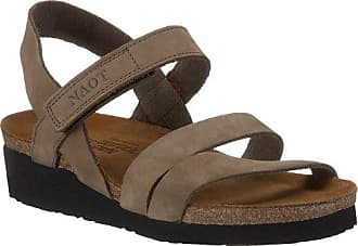 ebeda64e9fb7 Naot® Summer Shoes − Sale  up to −42%