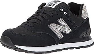 4e12d7951e2da4 New Balance® Mode  Shoppe jetzt bis zu −50%
