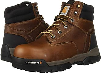 30188aa5ab1 Carhartt Work in Progress® Shoes: Must-Haves on Sale up to −20 ...
