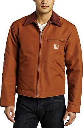 cc912a1bc Carhartt Work in Progress® Jackets − Sale: up to −50% | Stylight