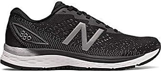 New Balance® Damen Schuhe in Schwarz | Stylight
