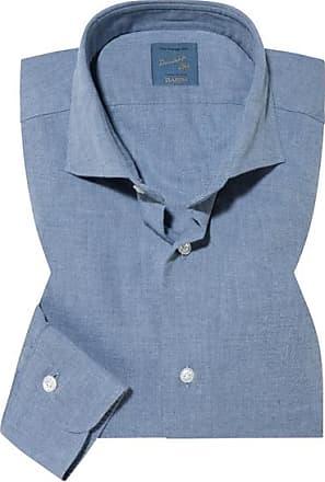 new style f22af 8e3b5 Barba Hemden: Sale bis zu −67% | Stylight