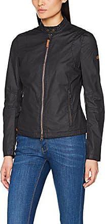 571e8c7c3785 Camel Active® Jacken für Damen: Jetzt ab € 63,99 | Stylight