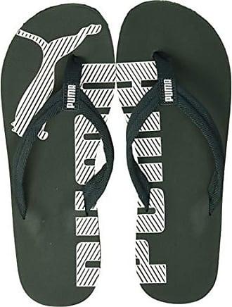 Puma Sandalen für Herren: 71+ Produkte bis zu −51% | Stylight