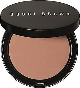 Bobbi Brown Bronzer Illuminating Bronzing Powder Nr. 05 Bali Brown 9 g