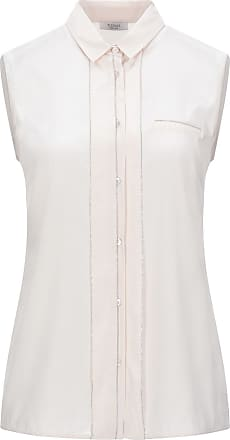 PESERICO CAMICIE - Camicie su YOOX.COM