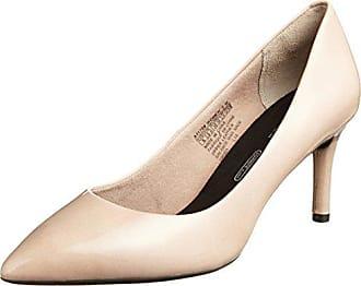 11d56e4fde7 Zapatos de Rockport® para Mujer
