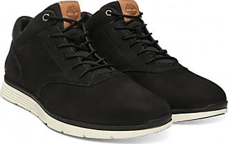 Timberland Killington Half Cab Sneaker für Herren | schwarz