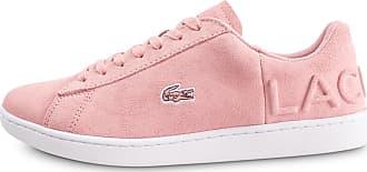 9e3155da41c Chaussures Lacoste pour Femmes - Soldes   jusqu  à −59%